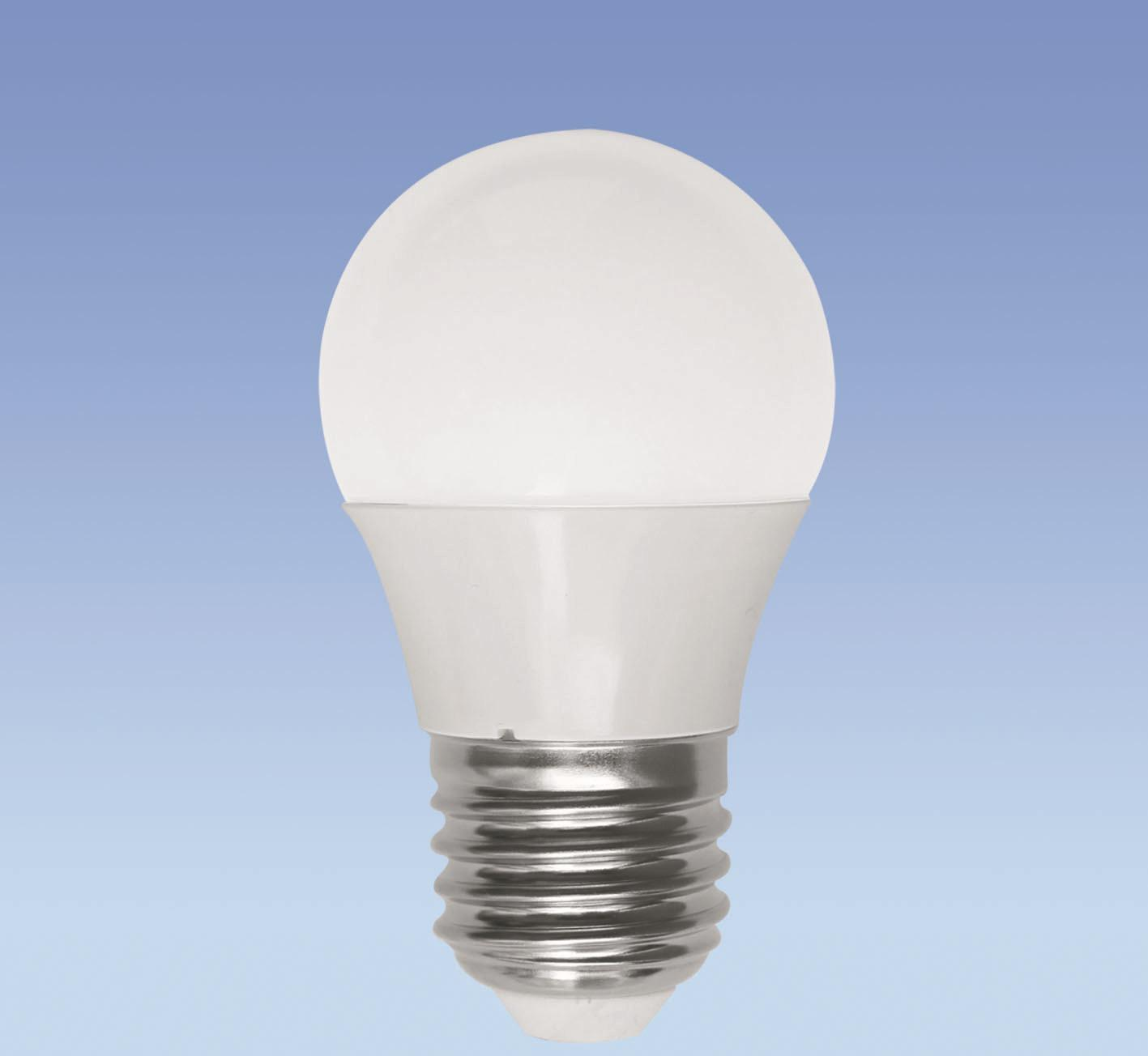 Good business in NEW LED Bulbs