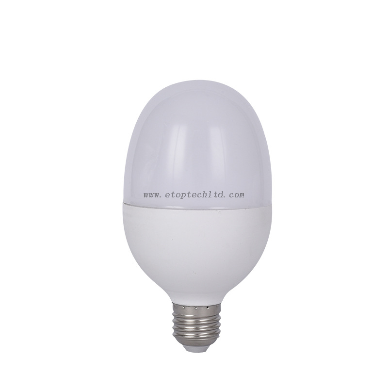 50W LED Bulbs Free Sample LED Lights Manufacturer GU10 E14 E27 B22
