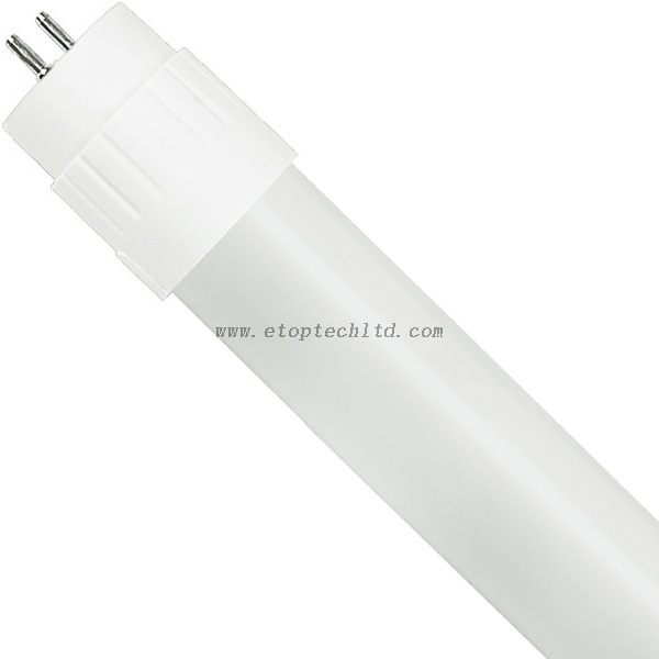4ft 1200mm T8 LED Tube Lights and LED Fluorescent Tube Replacements 13W T8 Tube