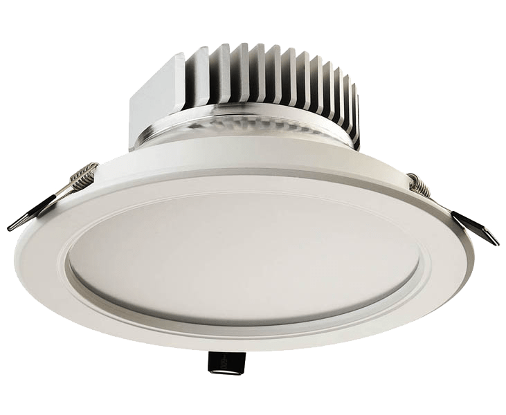 led-flood-light-min.png