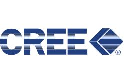 Cree Reports Financial Results of Fiscal 2Q20 with Decreased Revenue and Profits