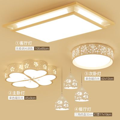 Which LED lights for home do you like?
