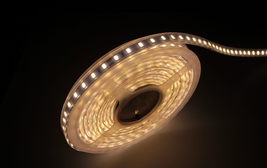 E-Top (HK) Technology Limited will work with you to explore strip LED lighting.