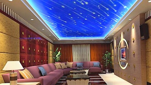 Do you feel worried about choosing appropriate LED strips for your guestroom?