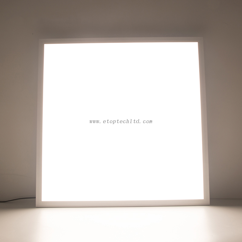 Rectangular 1195 X 295MM LED Flat Panel 36W LED Panel Lights Dimmable IP20 IP44