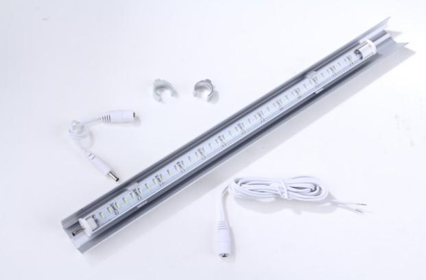 An increasingly desirable tube - LED T5 tube