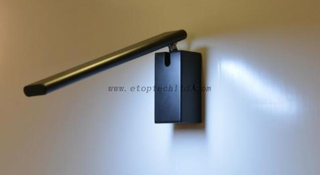 Wall Lamp Model No HMB5136 Offer Customized Lights