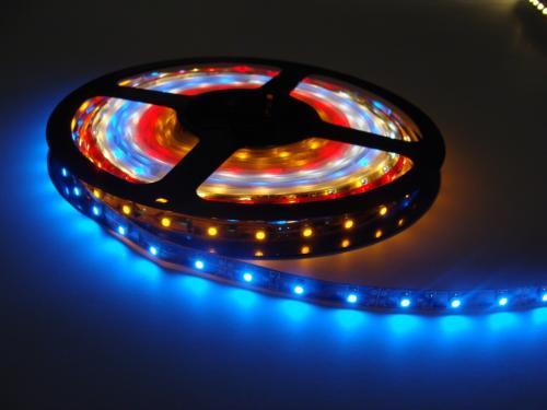 LED Strips Of Industrial Specifications for Different Applications