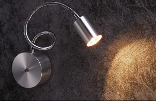 Wall Lights & Wall Lamps for Residential, Commercial & Other Applications