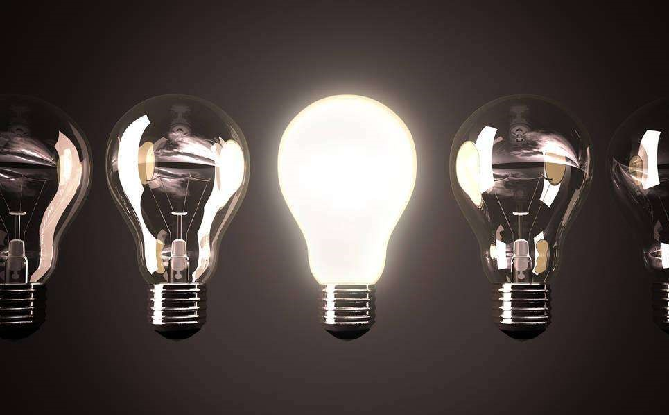 Do you understand the history of lighting bulb?