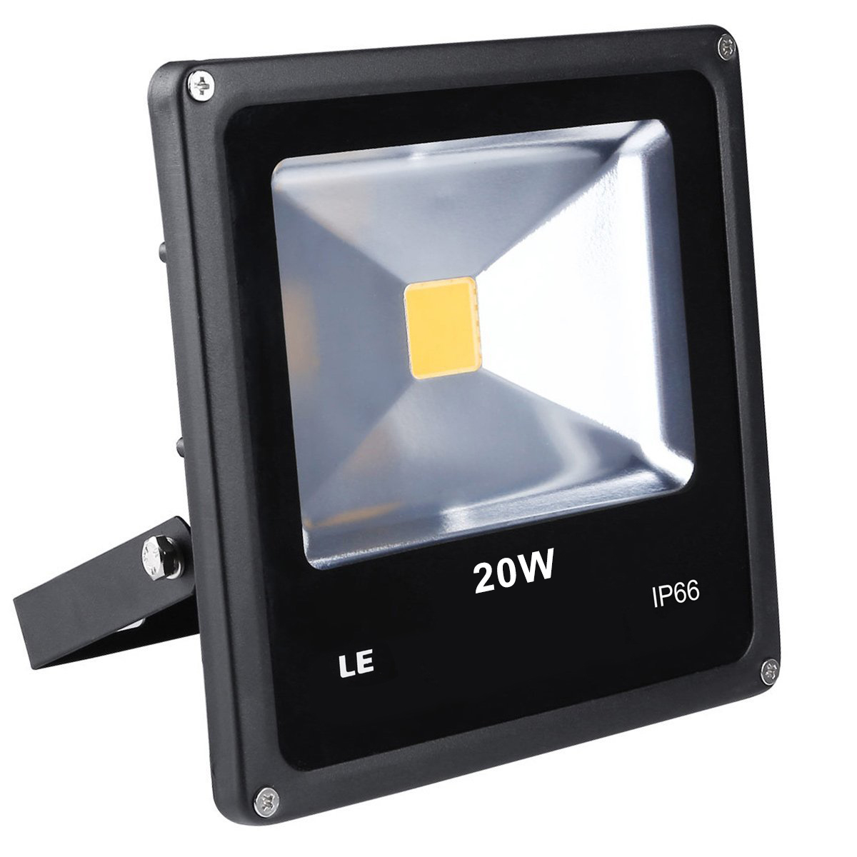 New Development LED Flood Light