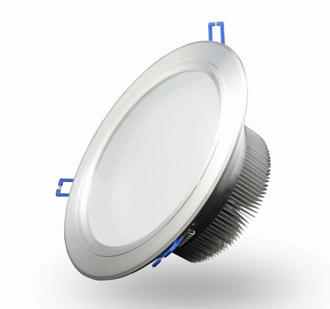 E-Top (HK) Technology Limited recommends a new member of LED downlights to you.