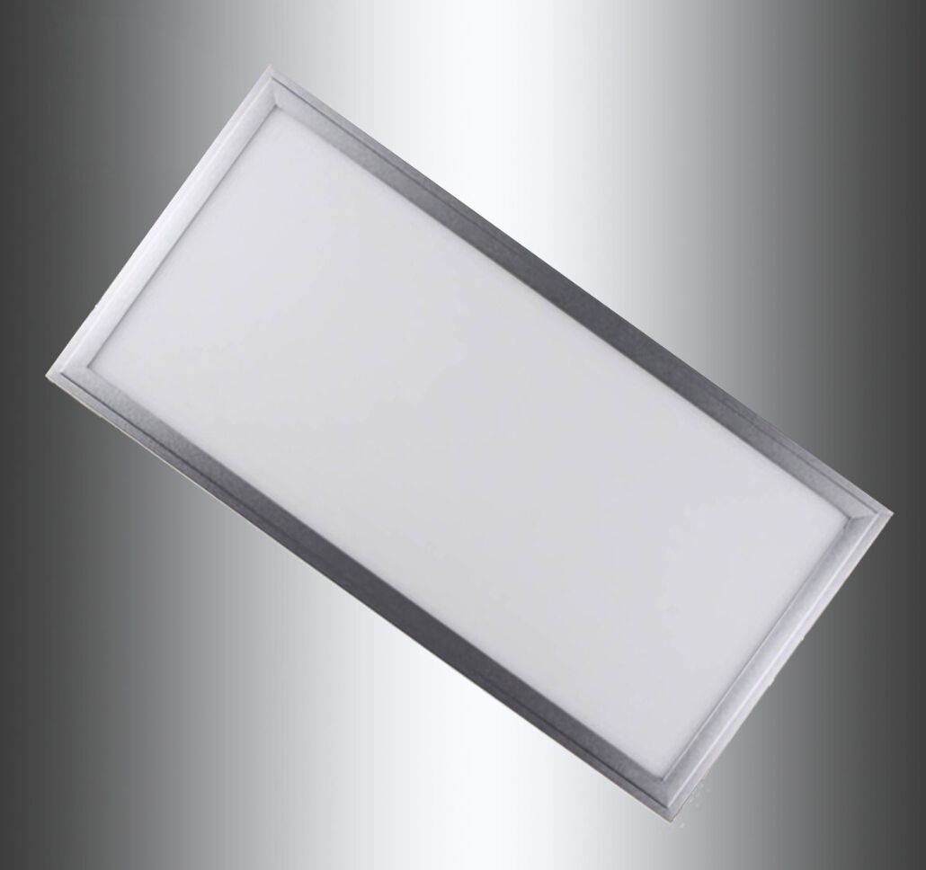 A wide variety of LED panel lights with you