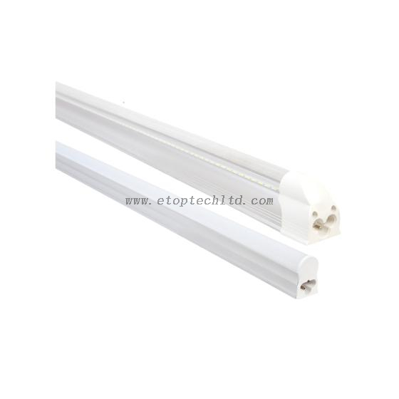 2ft 600mm T5 LED Tube Lights and LED Fluorescent Tube Replacements High Luminous Flux