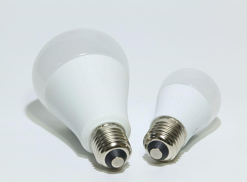An excellent LED bulbs supplier