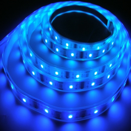 LED Strips32