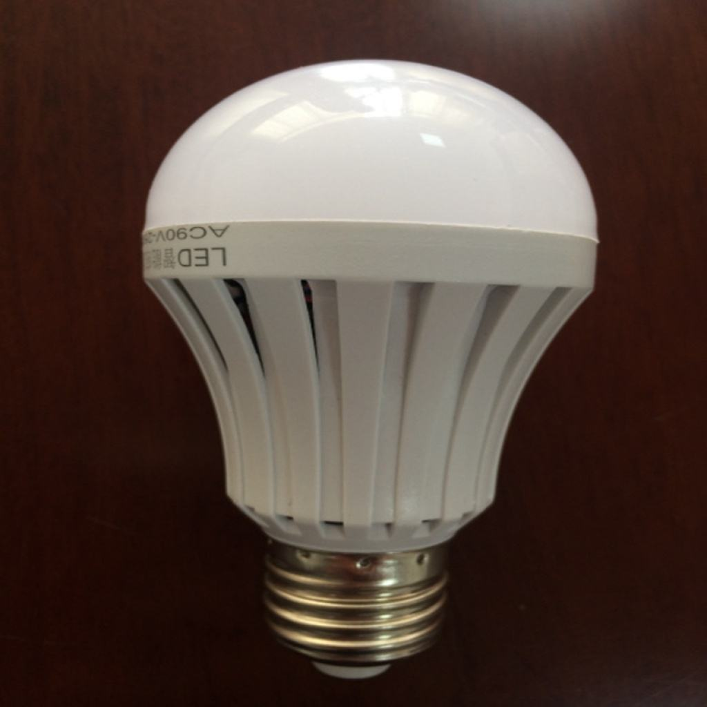 Upgrade Your Indoor LED Lighting System