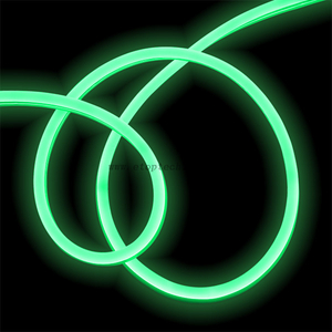 Green Flexible LED Neon Rope Light china.jpg