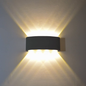 LED Wall Lights Manufacturer LED Wall Lamps Manufacturer.jpg