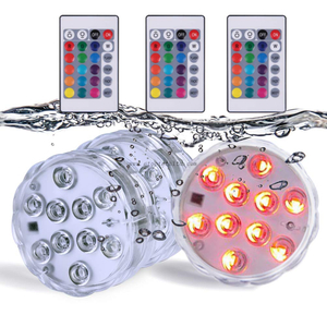 Quality LED underwater Lights Manufacturer.jpg