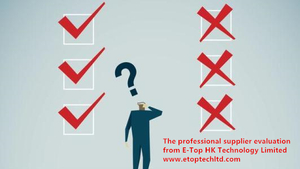 supplier evaluation E-Top HK Technology Limited.jpg